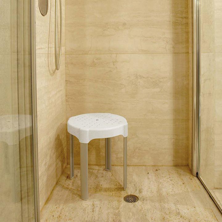 KS-Badezimmer-Stuhl - Kolpasan