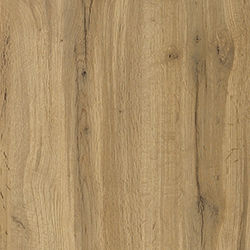 Natur oak