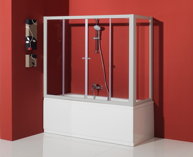 orion tv 4d tsv kolpasan. Black Bedroom Furniture Sets. Home Design Ideas